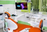 Клиника Home Dent, фото №5
