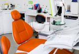 Клиника Home Dent, фото №6