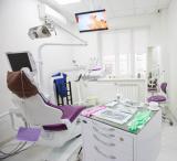Клиника Элегант, фото №5