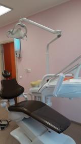 Клиника Стоматология Solo Dent, фото №2
