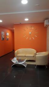 Клиника Стоматология Solo Dent, фото №7