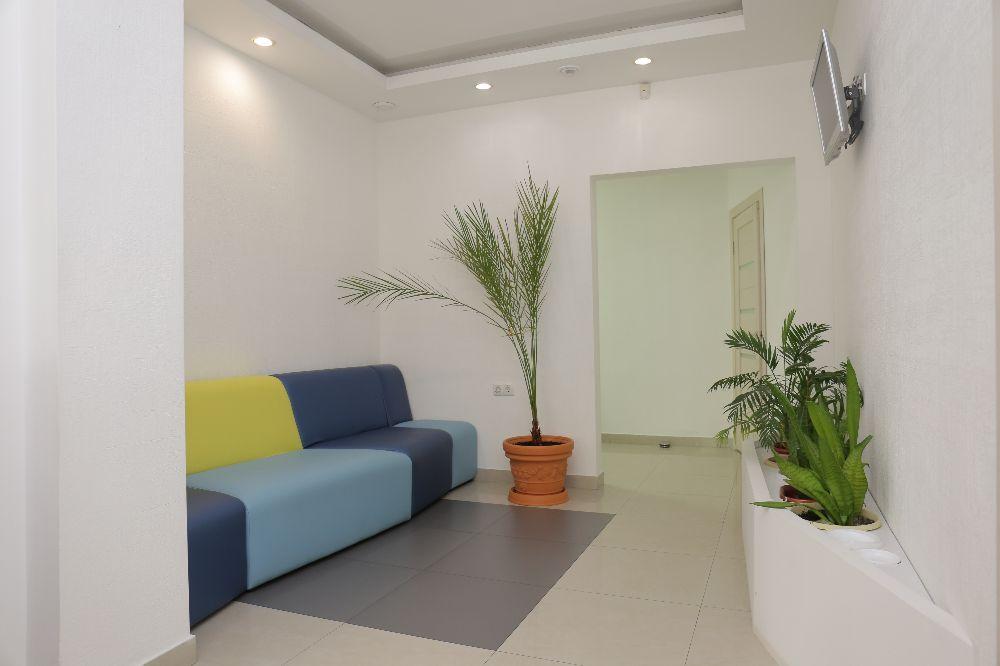 Клиника Люксар, фото №14