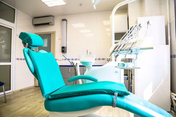 Клиника Бонастом, фото №1