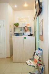 Клиника Ирма Дент, фото №2