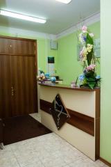 Клиника Дентальной Имплантации, фото №1
