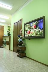 Клиника Дентальной Имплантации, фото №2