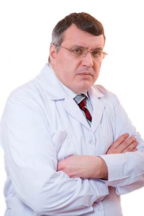 Радкевич Андрей Анатольевич