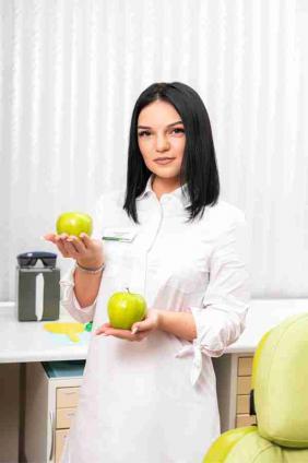 Кулакова Алина Вячеславовна
