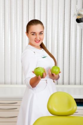 Пеганова Анна Петровна